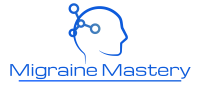 Migraine Mastery